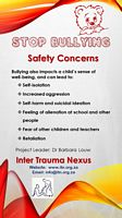 tn Bully Safety Concerns