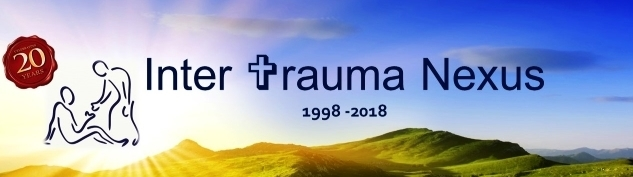 Inter Trauma Nexus